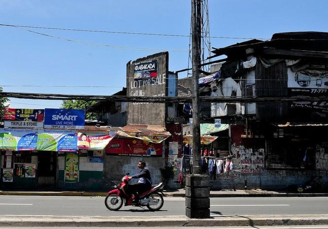 Chiêm ngưỡng dự án thành phố không ô nhiễm trị giá 14 tỷ USD của Philippines ảnh 13