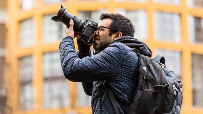 Nhiếp ảnh đường phố: 10 mẹo hàng đầu để bắt trọn những khoảnh khắc đẹp nhất ảnh 4