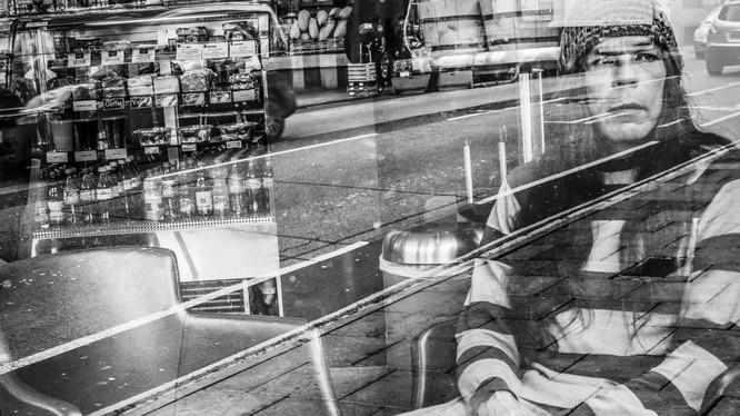 Nhiếp ảnh đường phố: 10 mẹo hàng đầu để bắt trọn những khoảnh khắc đẹp nhất ảnh 6