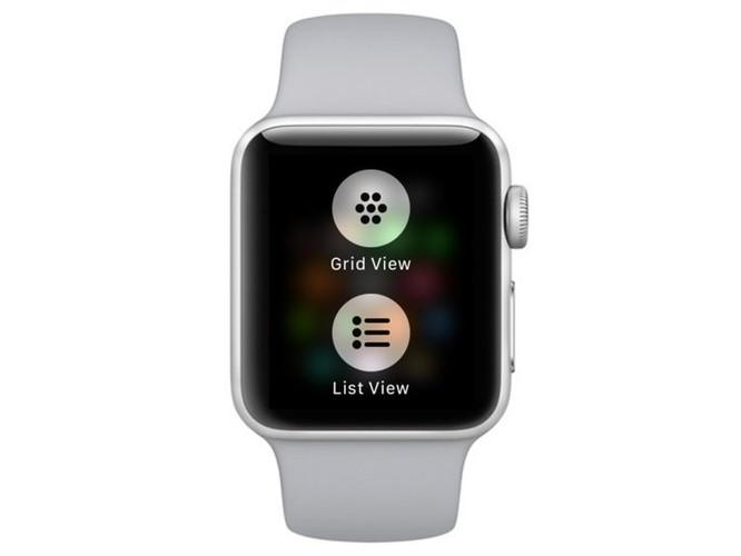 23 mẹo siêu hữu ích giúp bạn tận dụng tối đa Apple Watch ảnh 11