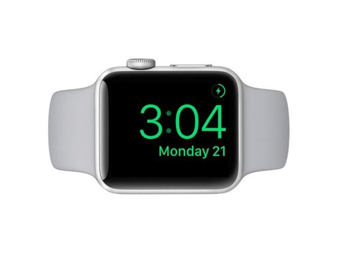 23 mẹo siêu hữu ích giúp bạn tận dụng tối đa Apple Watch ảnh 12