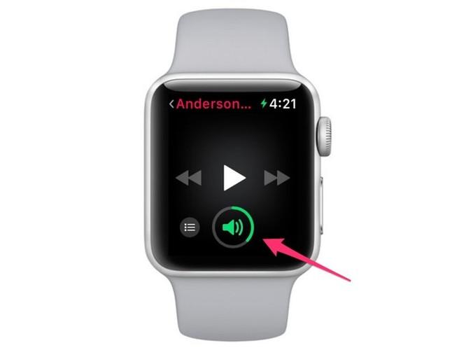 23 mẹo siêu hữu ích giúp bạn tận dụng tối đa Apple Watch ảnh 13