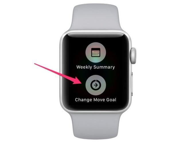 23 mẹo siêu hữu ích giúp bạn tận dụng tối đa Apple Watch ảnh 15