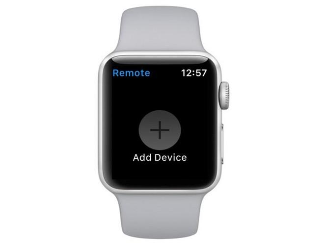 23 mẹo siêu hữu ích giúp bạn tận dụng tối đa Apple Watch ảnh 17