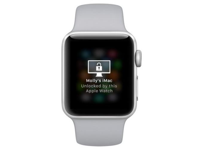 23 mẹo siêu hữu ích giúp bạn tận dụng tối đa Apple Watch ảnh 18