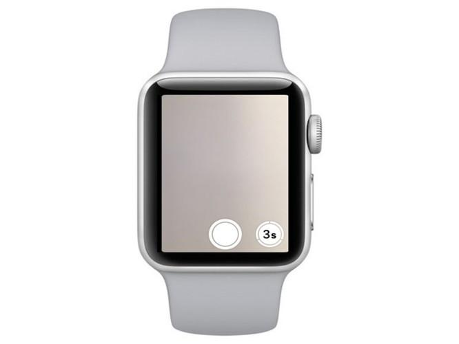 23 mẹo siêu hữu ích giúp bạn tận dụng tối đa Apple Watch ảnh 19