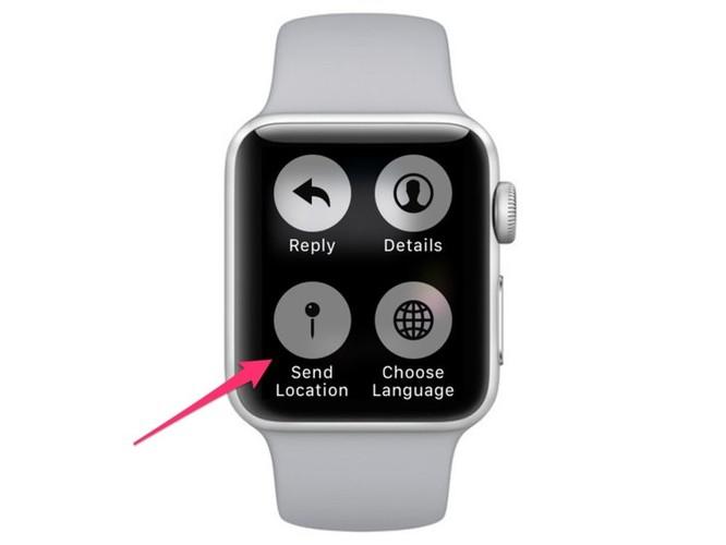 23 mẹo siêu hữu ích giúp bạn tận dụng tối đa Apple Watch ảnh 21