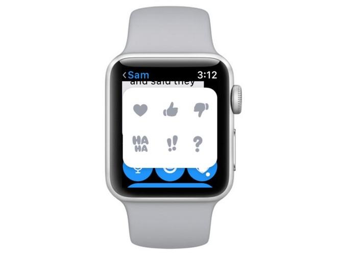 23 mẹo siêu hữu ích giúp bạn tận dụng tối đa Apple Watch ảnh 23