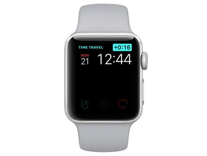23 mẹo siêu hữu ích giúp bạn tận dụng tối đa Apple Watch ảnh 3