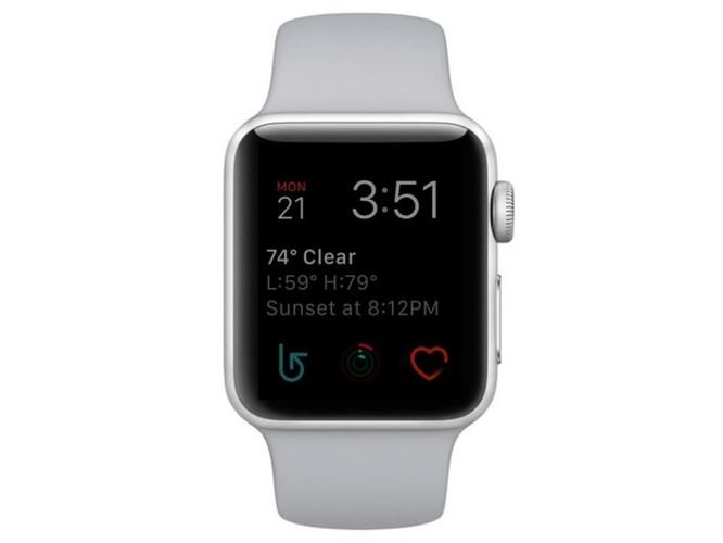 23 mẹo siêu hữu ích giúp bạn tận dụng tối đa Apple Watch ảnh 6