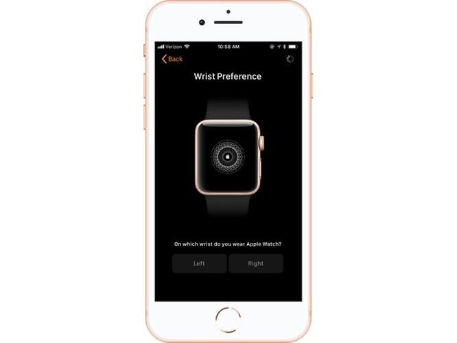23 mẹo siêu hữu ích giúp bạn tận dụng tối đa Apple Watch ảnh 7