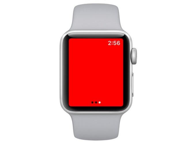 23 mẹo siêu hữu ích giúp bạn tận dụng tối đa Apple Watch ảnh 8