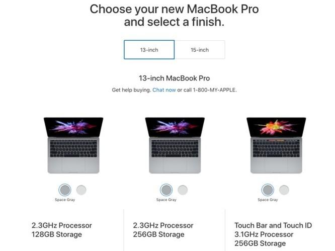 10 lý do để tậu laptop Apple thay vì máy tính để bàn Windows ảnh 1