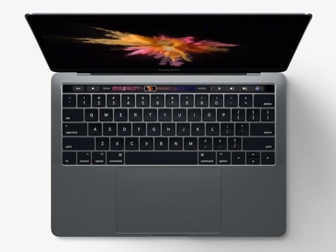 10 lý do để tậu laptop Apple thay vì máy tính để bàn Windows ảnh 7