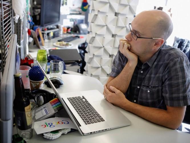 17 công việc được trả lương cao nhất tại Google ảnh 10