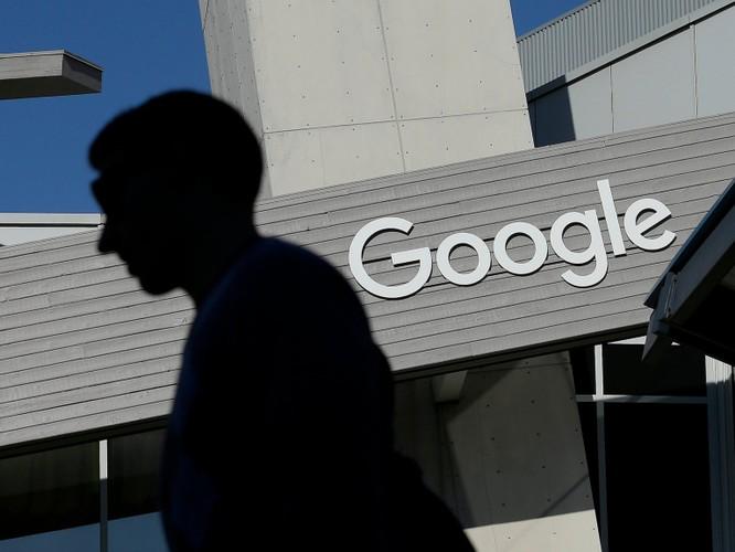 17 công việc được trả lương cao nhất tại Google ảnh 16