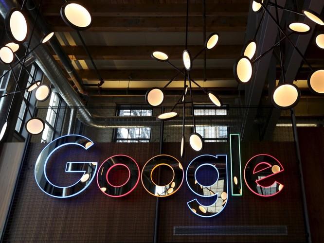17 công việc được trả lương cao nhất tại Google ảnh 9