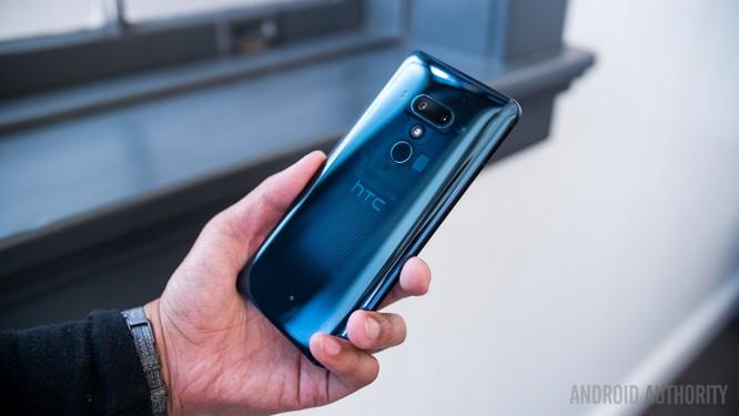 Màu sắc của điện thoại thông minh có quan trọng không? ảnh 6
