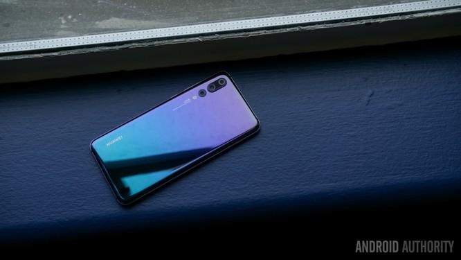 Màu sắc của điện thoại thông minh có quan trọng không? ảnh 4