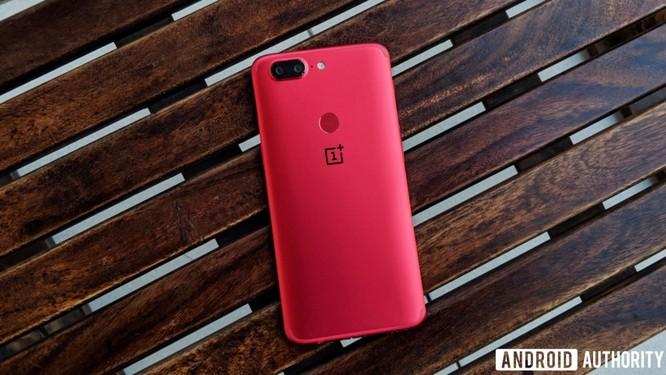 Màu sắc của điện thoại thông minh có quan trọng không? ảnh 2