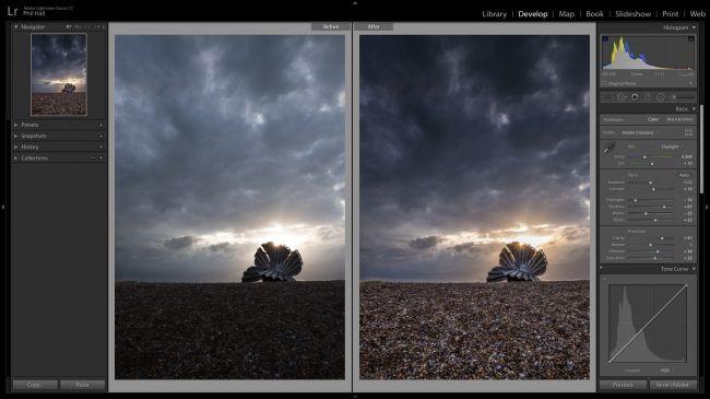7 lỗi thường gặp về nhiếp ảnh và cách khắc phục ảnh 1