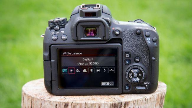 7 lỗi thường gặp về nhiếp ảnh và cách khắc phục ảnh 2