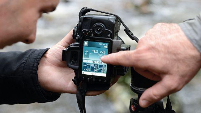 7 lỗi thường gặp về nhiếp ảnh và cách khắc phục ảnh 4
