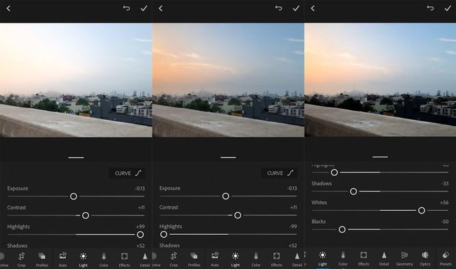 8 bước để sở hữu những tấm hình long lanh mà không cần đến máy ảnh chuyên nghiệp ảnh 6