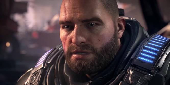 13 thông báo quan trọng nhất từ Hội chợ Game lớn nhất thế giới E3 2018 ảnh 13