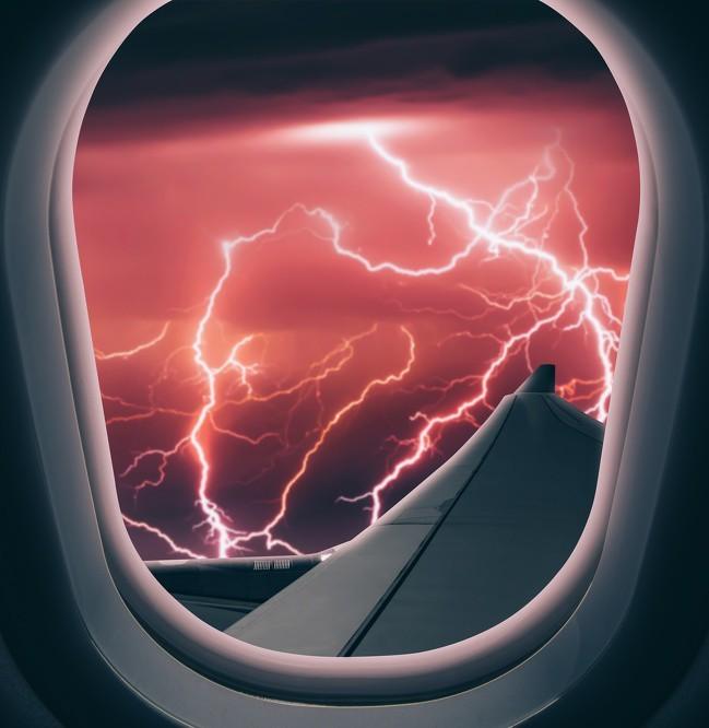 7 tin đồn nhảm nhí về thảm họa máy bay ai cũng tin sái cổ ảnh 1