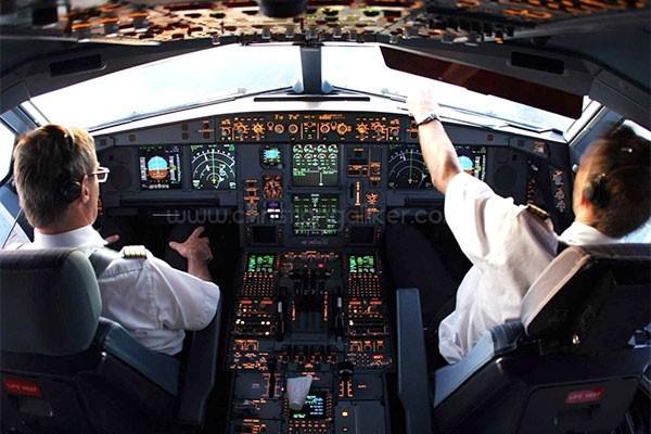 7 tin đồn nhảm nhí về thảm họa máy bay ai cũng tin sái cổ ảnh 2