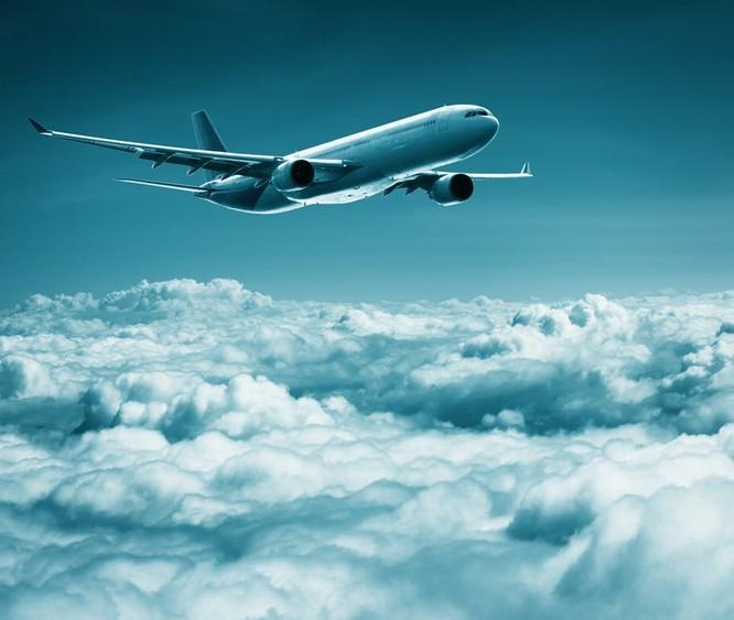 7 tin đồn nhảm nhí về thảm họa máy bay ai cũng tin sái cổ ảnh 5