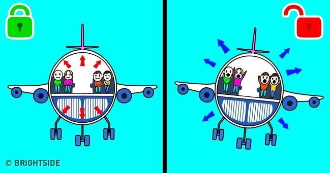 7 tin đồn nhảm nhí về thảm họa máy bay ai cũng tin sái cổ ảnh 6
