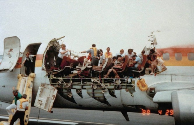 7 tin đồn nhảm nhí về thảm họa máy bay ai cũng tin sái cổ ảnh 7