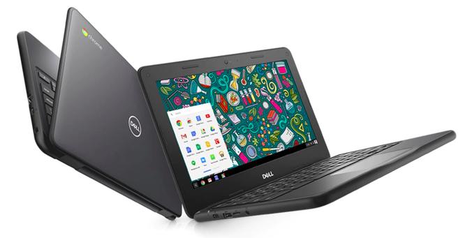 Top 6 mẫu Chromebook tốt nhất dành cho sinh viên ảnh 6