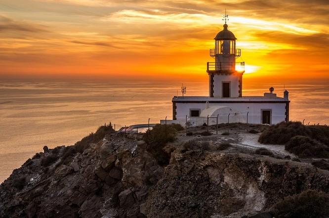 15 lý do bạn nên ghé thăm Hy Lạp ít nhất một lần trong đời ảnh 3