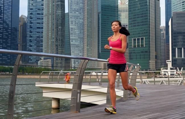 10 nhận thức về sức khỏe lâu nay chúng ta ngỡ là đúng hóa ra lại là sai ảnh 3