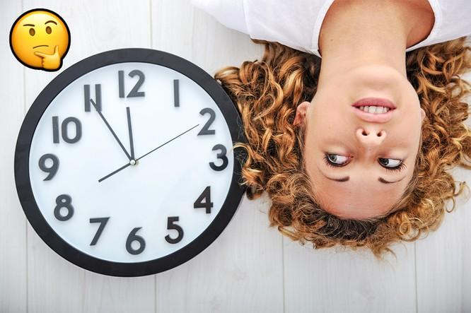 Các bài tập dễ dàng giúp tâm trí bạn luôn minh mẫn ở mọi lứa tuổi ảnh 4