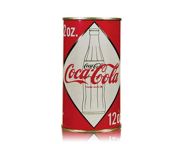 Coca-Cola đã thay đổi thế nào trong 132 năm qua? ảnh 10