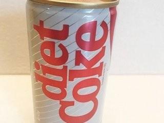 Coca-Cola đã thay đổi thế nào trong 132 năm qua? ảnh 11