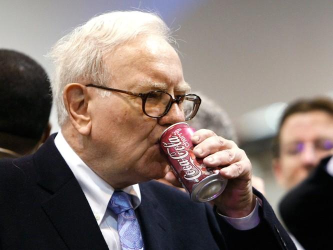 Coca-Cola đã thay đổi thế nào trong 132 năm qua? ảnh 13