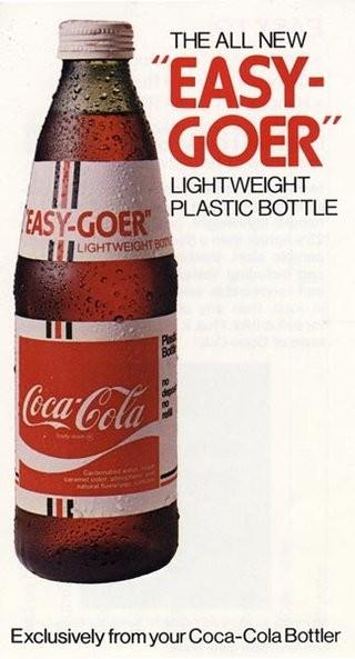 Coca-Cola đã thay đổi thế nào trong 132 năm qua? ảnh 9