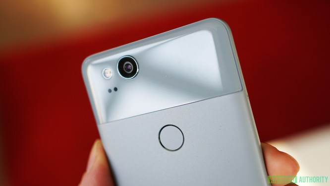 13 mẹo chụp ảnh trên điện thoại thông minh ai cũng cần biết ảnh 10