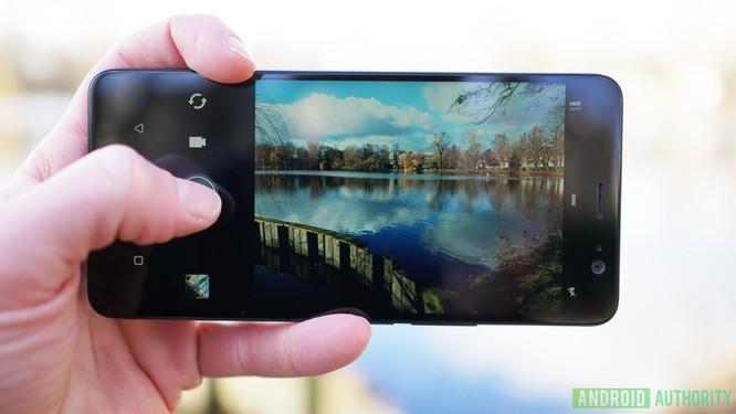 13 mẹo chụp ảnh trên điện thoại thông minh ai cũng cần biết ảnh 1