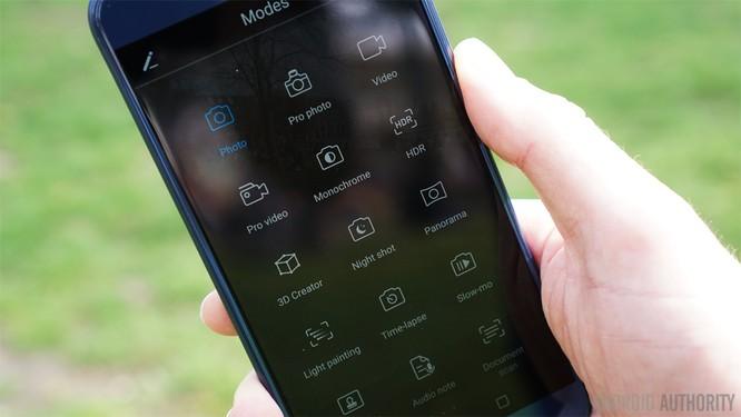 13 mẹo chụp ảnh trên điện thoại thông minh ai cũng cần biết ảnh 3
