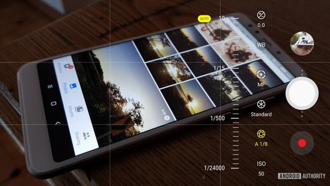 13 mẹo chụp ảnh trên điện thoại thông minh ai cũng cần biết ảnh 9