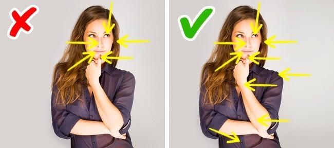 13 quan niệm sai lầm phổ biến mà ai cũng tin ảnh 10