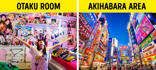 Sự thật về cuộc sống của người Nhật khiến thế giới bất ngờ ảnh 2