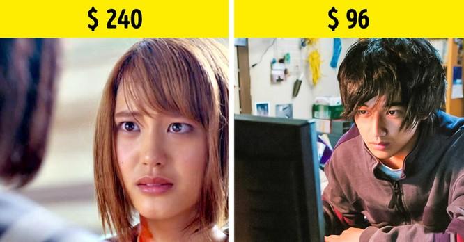 Sự thật về cuộc sống của người Nhật khiến thế giới bất ngờ ảnh 5