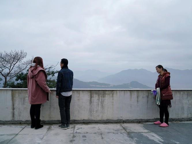 Câu chuyện về một người phụ nữ có 700 đề nghị làm bạn gái giả và vấn đề hôn nhân trong xã hội Trung Quốc hiện nay ảnh 13